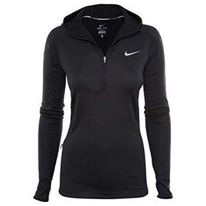 Nike dri fit jacket